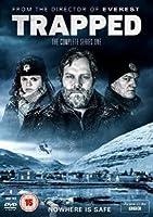 Trapped - Season 1 - Subtitled
