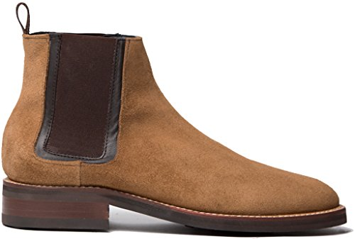 Thursday Boot Company Duke Men's Chelsea Boot