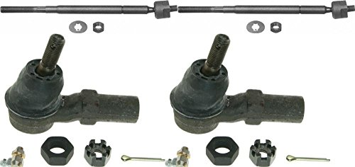 prime-choice-auto-parts-trk31943399k-set-of-2-front-inner-and-2-outer-tie-rod-ends