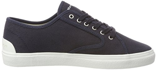Bleu Sneaker Baskets 80314553504600 O'polo 501 navy Femme Marc black q4Xawc