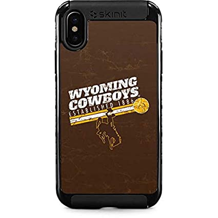est iphone xs case