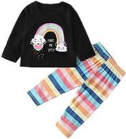 tttttt Toddler Baby Girls Summer Dresses Short Sleeve for Toddler Conton Casual Outfits Tunic Dresses