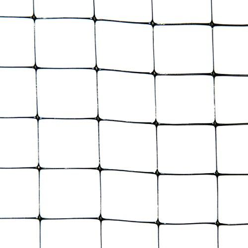 Industrial Netting OV1670-168x100 Polypropylene Standard ...