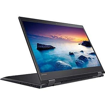 Amazon.com: Lenovo Yoga 720 HM-80X7001TUS-V1 Laptop (Windows ...