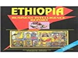 Ethiopia Business Intelligence Report, International Business Publications Staff, 0739749595