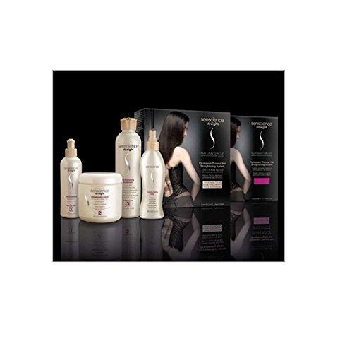Senscience Liquid Luxury Collection Normal 1 kit