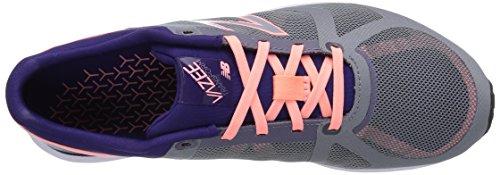 Des Gris Chaussures Formation Soleil Femmes De Vazee V1 Du Équilibre Lever Es17 Blanchies Nouvel WH8n7qYZx