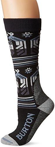 Burton Womens Trillium Sock 2018