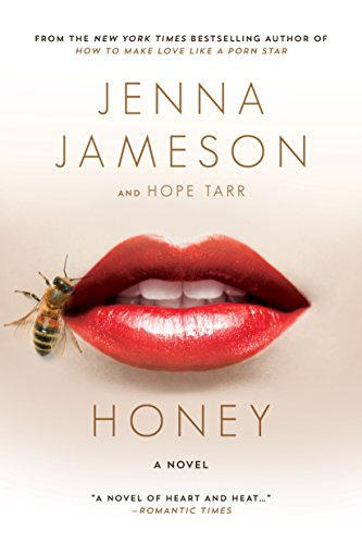 Honey: A Novel (Fate)