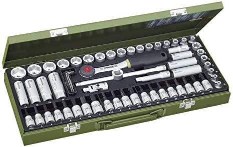 Proxxon 2223911 2223911-Llave combinada 11 mm