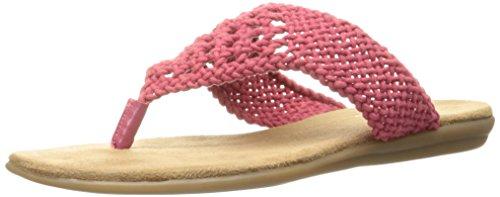 A2 By Aerosoles Women's Chlutch Sandal