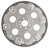 JEGS 601062 GM LS Flexplate