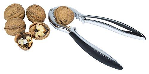 Rosle RS 13061 Stainless Steel Nut Cracker