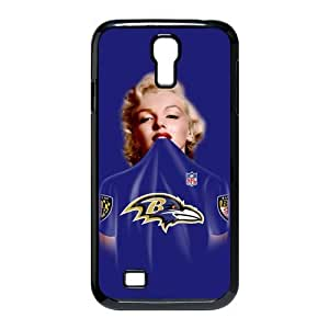 Baltimore Ravens HTC One M8