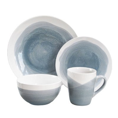 american-atelier-6702-16-rb-oasis-dinnerware-set-16-piece-gray-blue