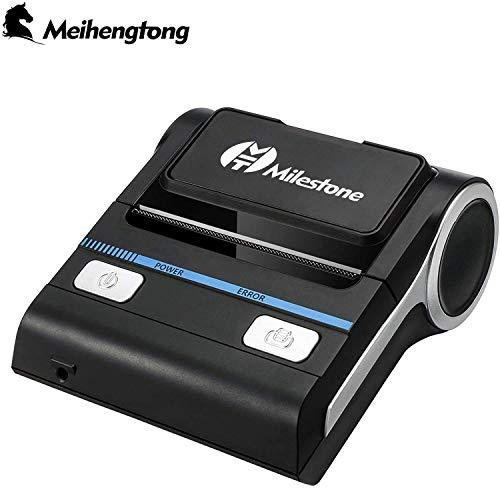 Meihengtong Bluetooth Receipt Printers