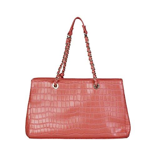 Versace Jeans E1VPBBC1_75587 Damen-Schultertasche Handtasche