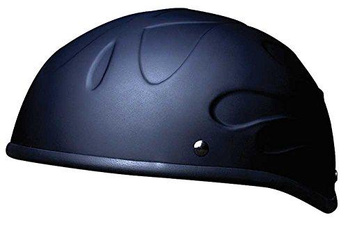 bullet bike helmet - 9