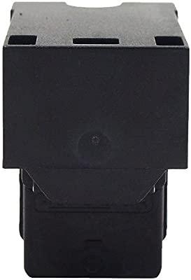 HaloFox 3 Cartuchos de Tinta Remanufacturados 301XL Negro y Tri-color 301 XL Reemplazar para HP DeskJet 1050 1510 2050 2540 2543 2544 3050 OfficeJet ...