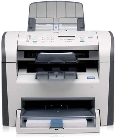 HP LaserJet 3050 All-in-One Multifunción (T A004 ? Telefax ...