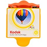 Kodak 10 Color Ink Cartridge Genuine Original Inkjet