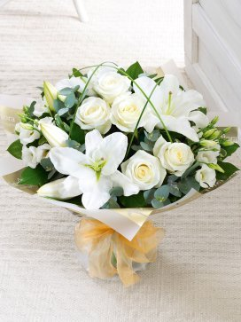 Amazoncom Funeral Flowers Country Flowers Delivery Same Day