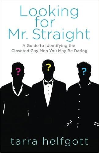 dating a closeted gay man