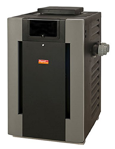 P-R266A-MN-C #50, MILLIVOLT PLUS WITH POLYMER HEADERS, COPPER TUBING, NATURAL GAS