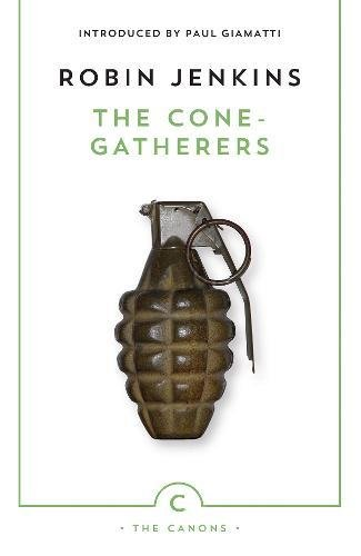 The Cone-Gatherers (Canons)