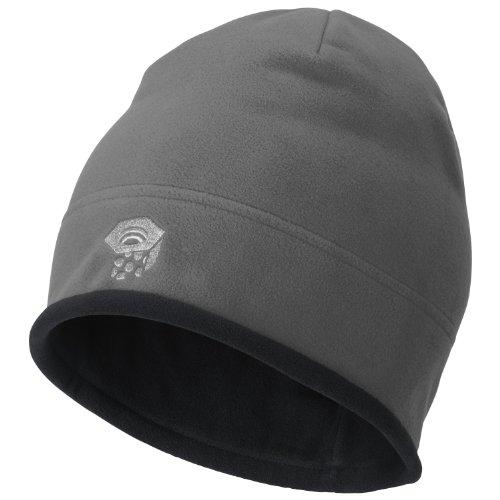 Mountain Hardwear Men's Airshield Micro Dome, Titanium, Large