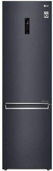 Frigorífico congelador bajo GBB72MCDFN: Amazon.es: Grandes ...