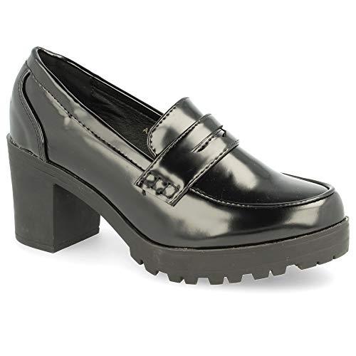 de Zapato tac Zapato de tac tac de Zapato 5fwtqYx