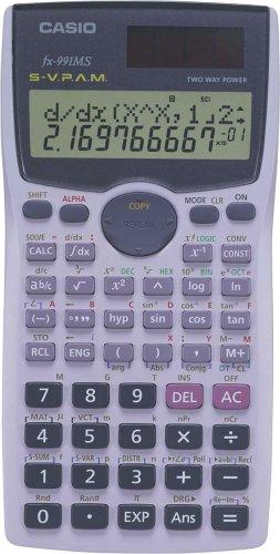 casio fx 991 ms calculator amazon co uk office products rh amazon co uk casio fx-991ms user guide 2 casio fx-991ms user guide 2