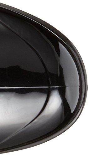 Marc OPolo Damen 60812468801803 Gummistiefel Schwarz (black 990)