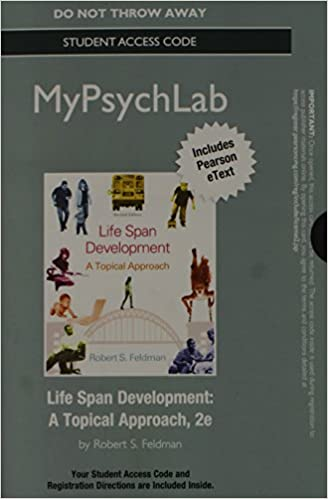 Amazon new mypsychlab with etext standalone access card new mypsychlab with etext standalone access card for life span development a topical approach 2nd edition 2nd edition fandeluxe Image collections