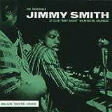 クラブ・ベイビー・グランドのジミー・スミス Vol.2