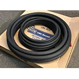 CMC HOWELL METAL 1/4X5/8X3/8X40M 1/4 X 5/8 X 40 SWEAT LINE-SET/W 3/8 THICK INSULATION