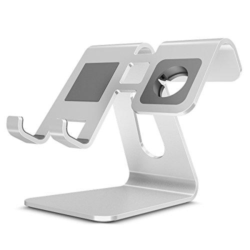OMOTON Universal Advanced Thickness Aluminum product image