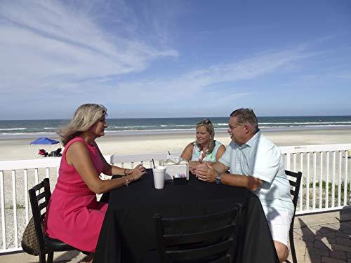 Buy beaches close to la