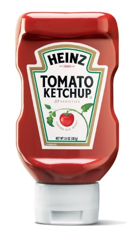 heinz-tomato-ketchup-14-ounce-pack-of-8