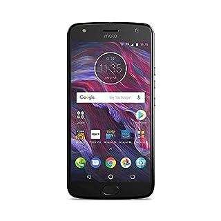 Moto X (4th Generation) with Alexa Hands-Free - 32 GB - Unlocked - Super Black - Prime Exclusive (B077YNYFPD) | Amazon price tracker / tracking, Amazon price history charts, Amazon price watches, Amazon price drop alerts