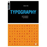 Basics Design: Typography
