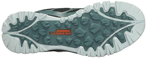 Merrell Capra Bolt - Zapatillas de senderismo Mujer Pine Grove