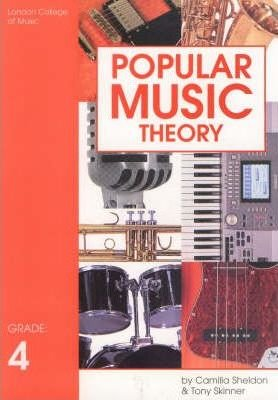 Popular Music Theory Grade 1 (Popular Music Theory) pdf