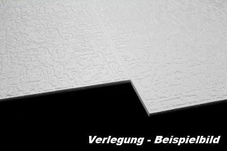 Paneles de poliestireno de 50 x 50 cm, 10 m², decoración de techos. Modelo antiguo: Amazon.es: Bricolaje y herramientas