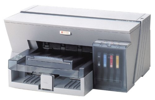 RICOH IPSiO A4カラージェルジェットプリンタ G515 IPSIO G515 B0007KQR1O