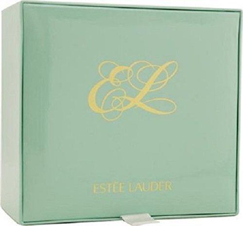 Youth Dew Estee Lauder 9.0 Oz Dusting Powder 255 G Women'...