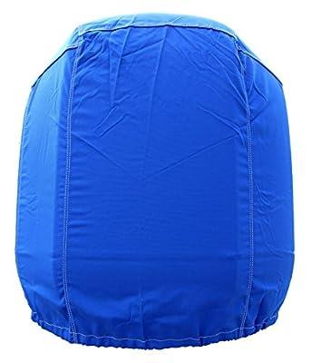 Honda Cover,bf250 Part # 08361-34073AH