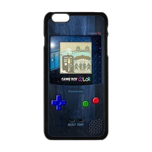 Corbadura celular carcasa rígida personalizada para iPhone 6 ...
