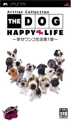 Dog's Life(: